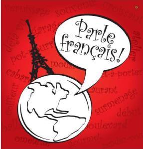 Parle Francais