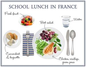 school-lunch_menu-1-01