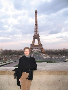 cheryl-eiffel-tower